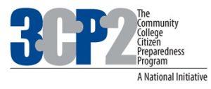 3cp2 logo