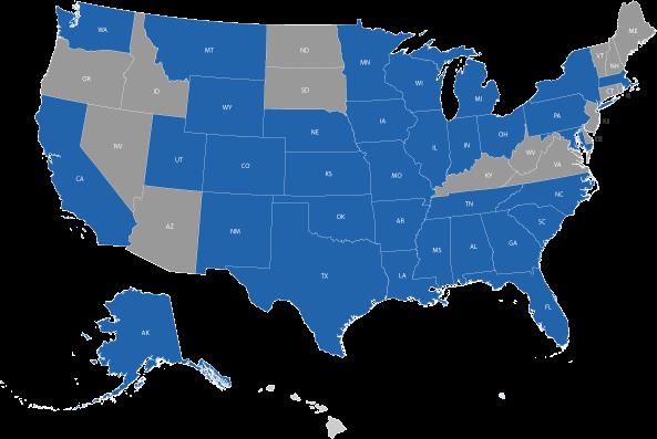 state participation CCCHST