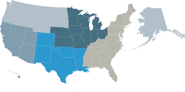 national pete serves all 50 states